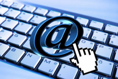 Email's most embarrassing moments! Don't let this happen to you